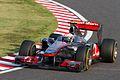 Jenson Button 2011 Japan Race.jpg