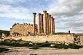 Jerash-Artemistempel-24-2010-gje.jpg