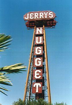 Jerrys nugget casino las vegas casino free play sign up