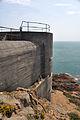 Jersey - Battery Lothringen 05.jpg