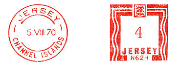 Jersey stamp type A1.jpg