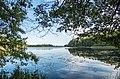 Jersikas ezers - panoramio.jpg