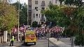 Jerusalem gay pride parade 2018Jerusalem 09.jpg