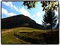 Jesenný Hoblík - panoramio.jpg