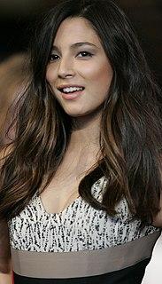 Jessica Gomes Australian model