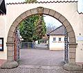 Jesuitentorbogen Grünstadt.JPG