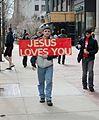 Jesus Loves You (8656897284).jpg