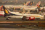 Jet Airways Boeing 737-800 SDS-2.jpg