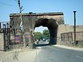 Jhajjari Darwaza 002.jpg