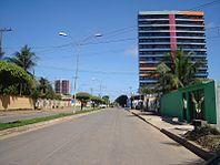 Ji Paraná