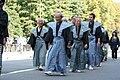 Jidai Matsuri 2009 067.jpg