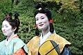 Jidai Matsuri 2009 495.jpg