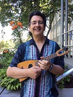 Jim Beloff American musician