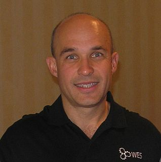 Jim Balsillie Canadian businessman