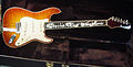 Jim Hamilton custom Stevie Ray Vaughan reproduction.jpg