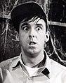 Jim Nabors 1964.JPG