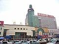 Jinan Railway Station 03.jpg