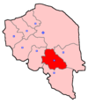 Jiroft Constituency.png