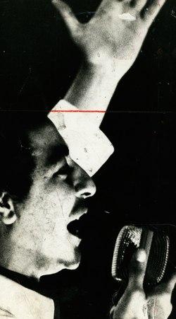 João Nogueira (1972).tif