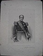 João Paulo dos Santos Barreto