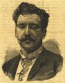 João Rodrigues Vieira - Diario Illustrado (11Fev1886).png