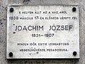 Joachim Jȯzsef - Dorottya u. 4, Budapest (1).jpg