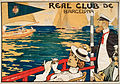 Joan Llaverias - Real Club de Barcelona - Google Art Project.jpg