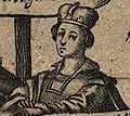 Joana de Áustria.jpg