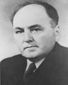 Joaquín García Monge.png