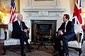 Joe Biden and David Cameron on 2013-02-05.jpg