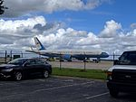 Joe Biden at MCO (29472175134).jpg