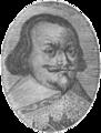 Johan Banér, Nordisk familjebok.png