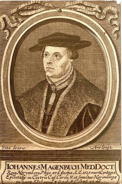 File:Johann Magenbuch.jpg