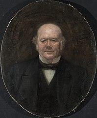 Johannes Brun