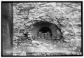 Johannes Hardenbergh House, Kerhonkson, Ulster County, NY HABS NY,56-KER,1-4.tif