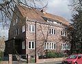 Johannisberger Straße 41-41A Berlin-Wilmersdorf.jpg