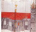 Johanniskirche1.jpg