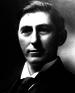 JohnBurke1908.png