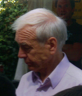 John Humphrys British broadcaster, journalist and author