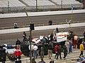 John Andretti (2533491577).jpg