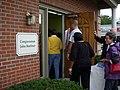 John Boehner's Constituents Enter His West Chester Office (3984155050).jpg