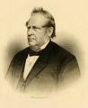 John C. Lord.png