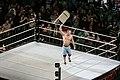 John Cena (7900553508).jpg