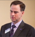 John Currie, K-State.png