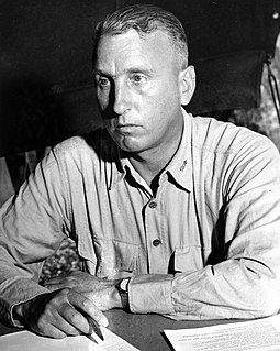 John H. Griebel U.S. Marine Corps Brigadier General
