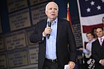 John McCain (23602263402).jpg