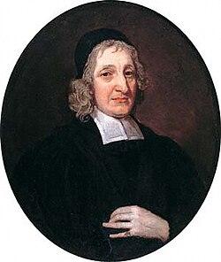 Thomas Sydserf
