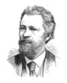 John Pratt.png