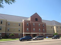 Apartments In Longview Tx