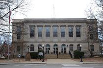 Johnson County Courthouse.JPG